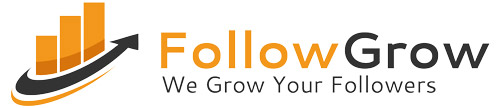 Grow your Followers with FollowGrow